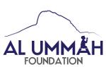Al Ummah Foundation